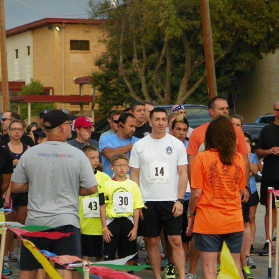 Andrew Esparza Run 2011 026