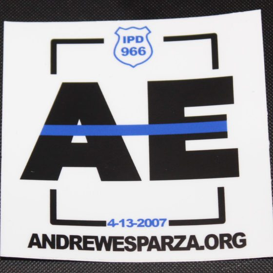 andrew-esparza-sticker