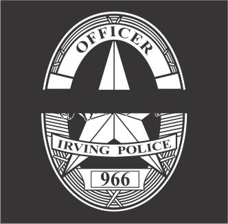 digital-badge
