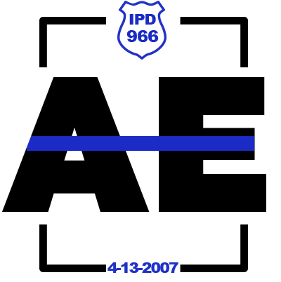 Andrew Esparza Memorial Foundation